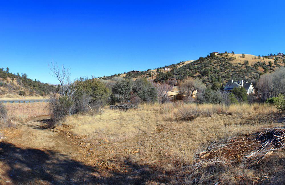 5135 E Old Black Canyon, Prescott, AZ 86303