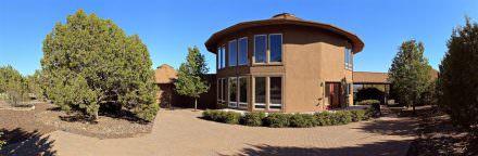 18900 N Butte Pass Road, Prescott, AZ 86305