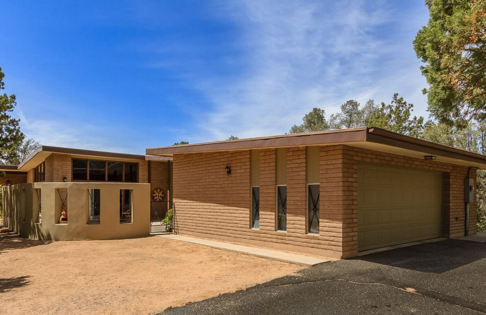 1995 W Side Winder Road, Prescott, AZ 86305