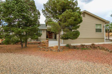 7395 N Williamson Valley Road, Prescott, AZ 86305