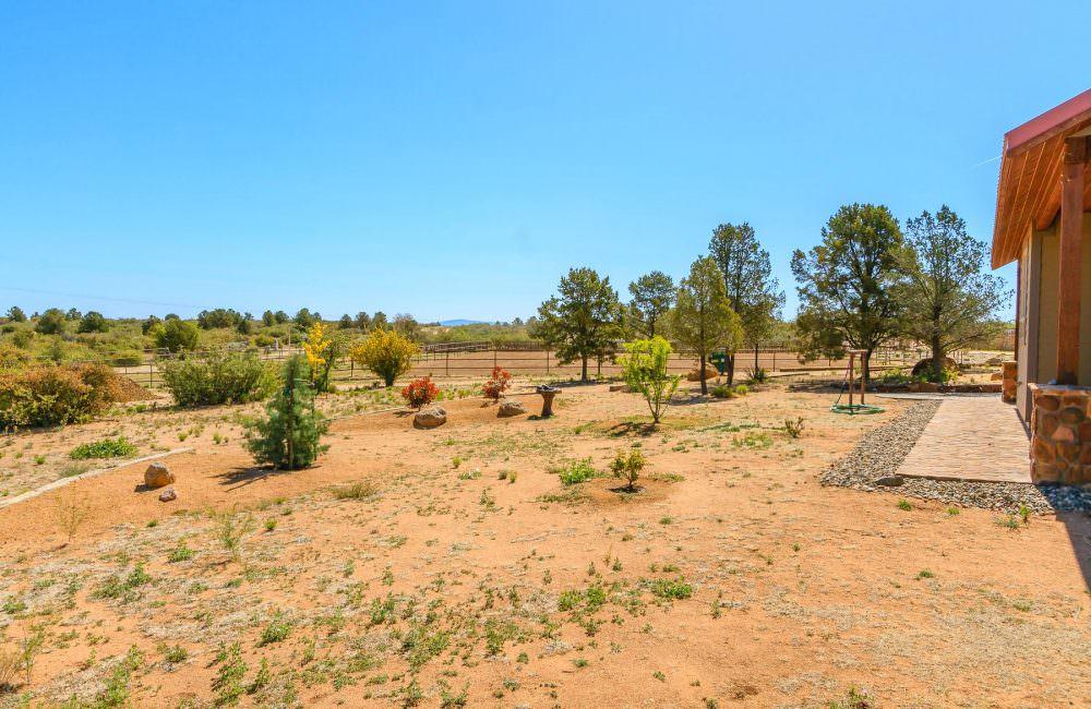 9700 N Oak Meadow, Prescott, AZ 86305
