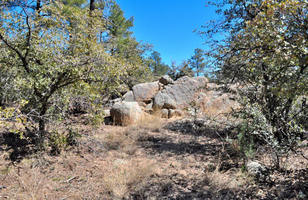 1217 Pine Drive #7, Prescott, AZ 86303