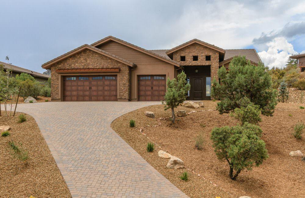 1431 Hollowside Way, Prescott, AZ 86305