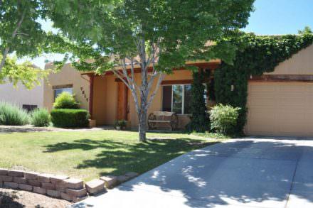 7217 E Pinnacle Pass, Prescott Valley, AZ 86315
