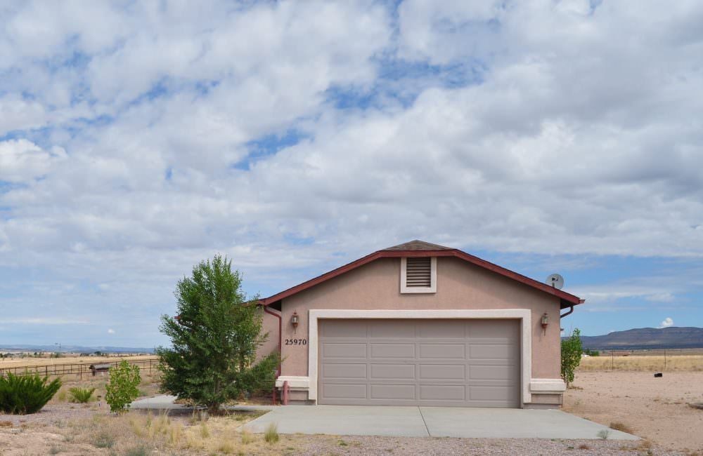 25970 N Merlot, Paulden, AZ 86334