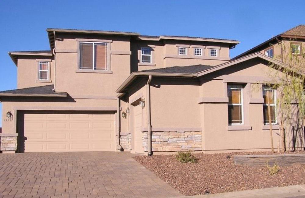 13052 E Durango Street, Prescott, AZ 86327