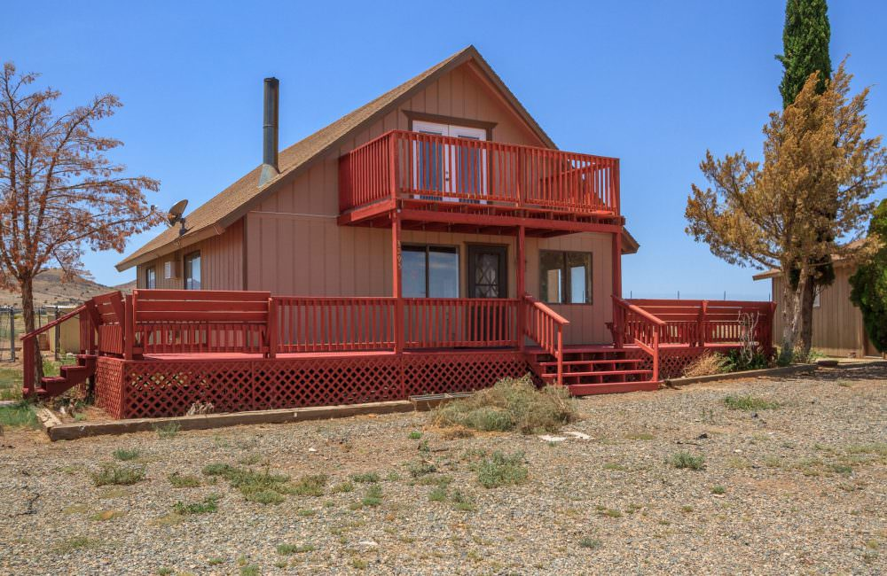 3095 W Sandy Dr, Chino Valley, AZ 86323