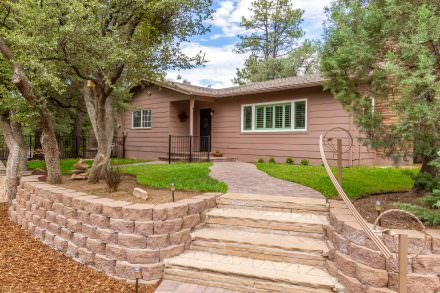 1150 Linden Rd, Prescott, AZ 86303