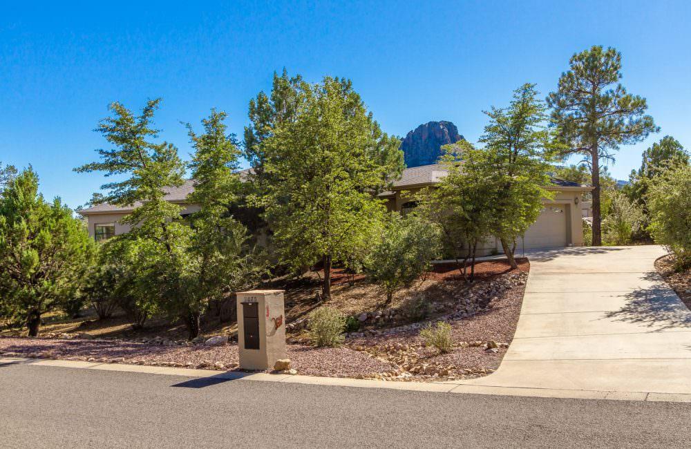 2075 Meander, Prescott, AZ 86305