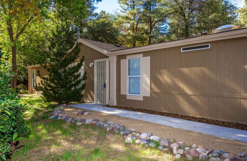 4640 Deer Trail, Prescott, AZ 86303
