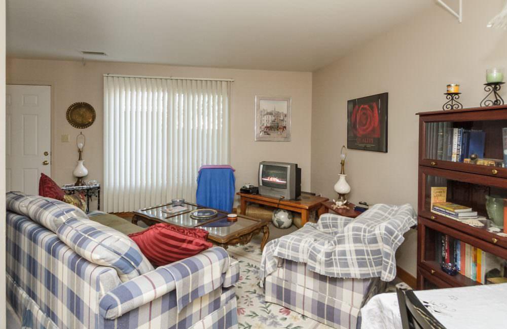 701 Campbell St, Prescott, AZ 86301