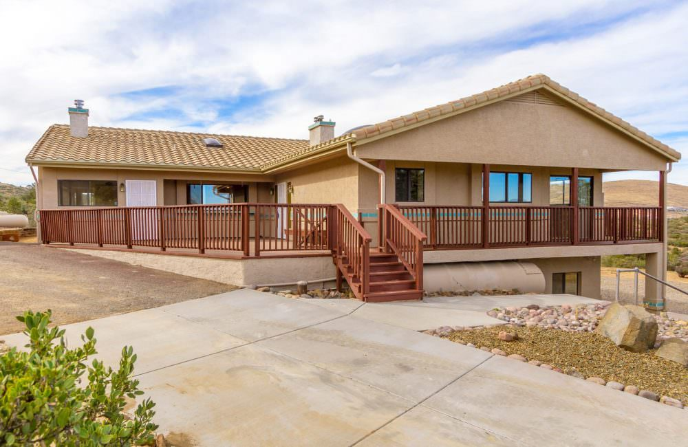 6344 E Cibola Cir, Prescott, AZ 86303