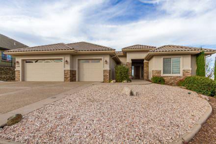 1744 Birdsong, Prescott, AZ 86301
