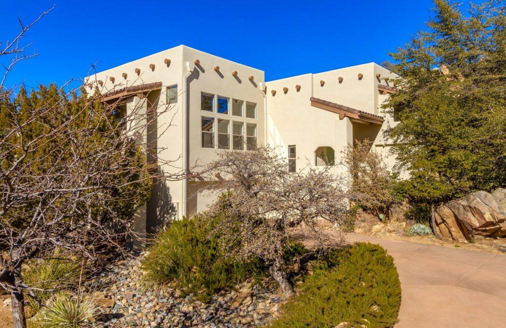 944 W Rosser Street, Prescott, AZ 86305