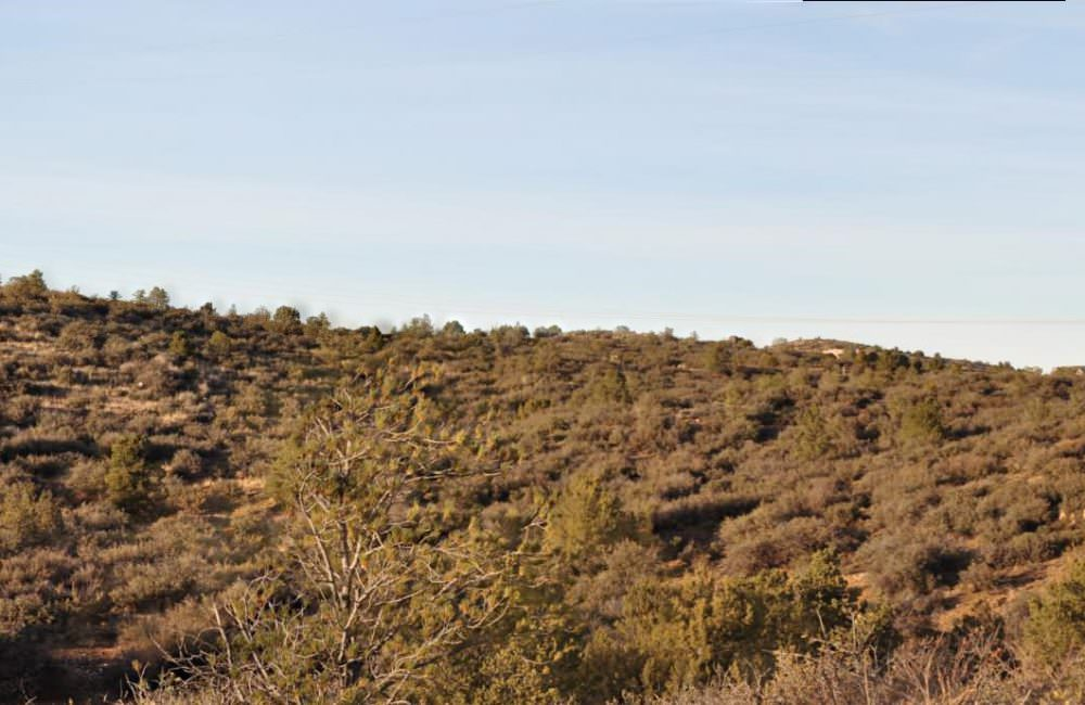 0 N Durango Sky Tr., Prescott, AZ 86305
