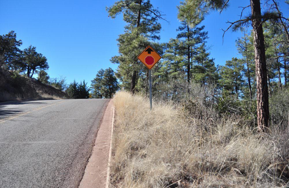 690 Peterson Lane Prescott, AZ 86303