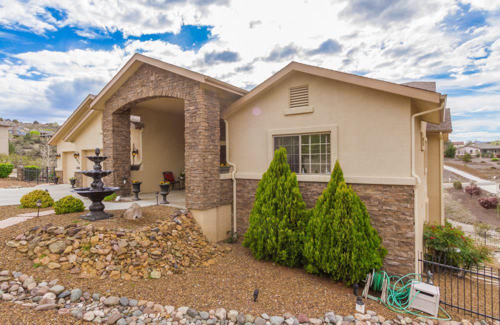 2970 Brooks Range, Prescott, AZ 86301