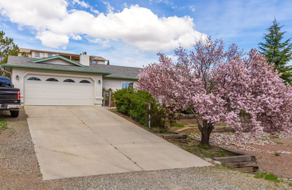 9160 E Swift Trail Drive Prescott Valley, AZ 86314