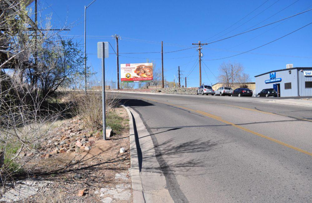222 N Mccormick Prescott, AZ 86301