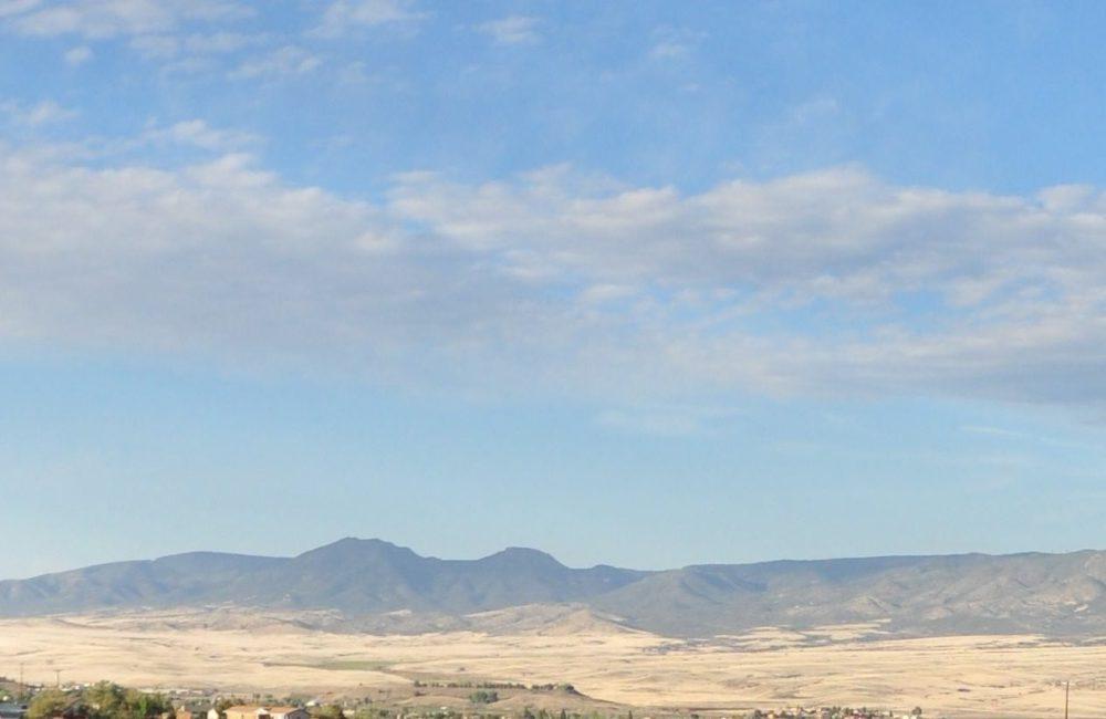 10745 E Powerline Road Dewey-Humboldt, AZ 86327
