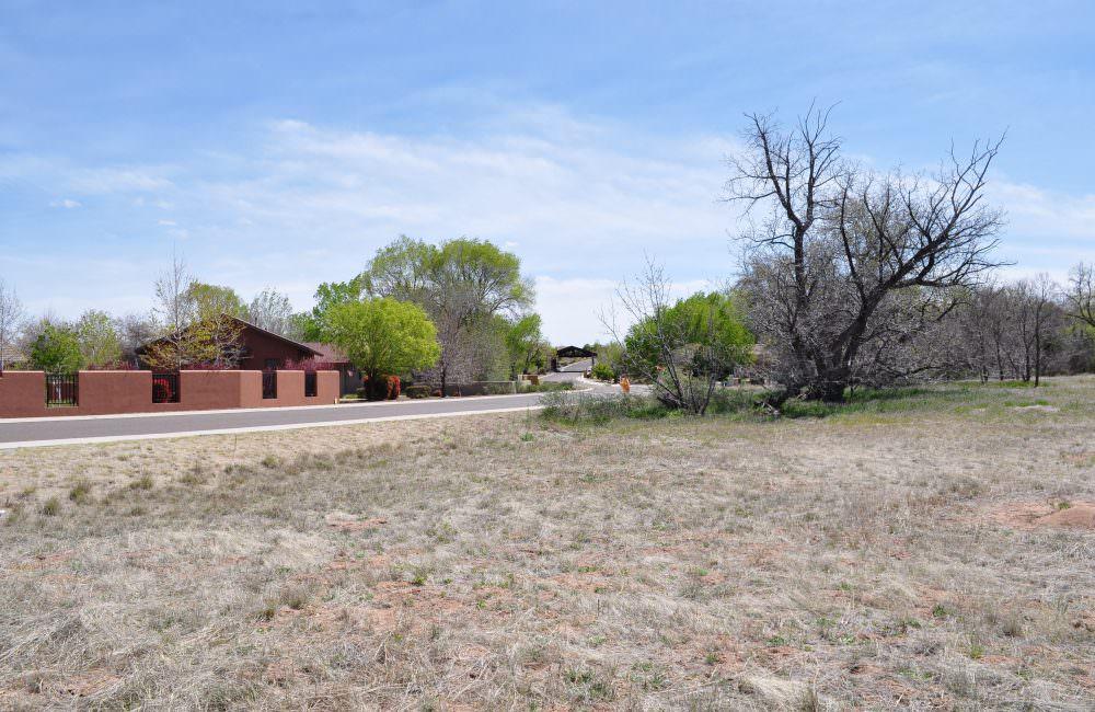 711 Ashwood Lane Prescott, AZ 86305