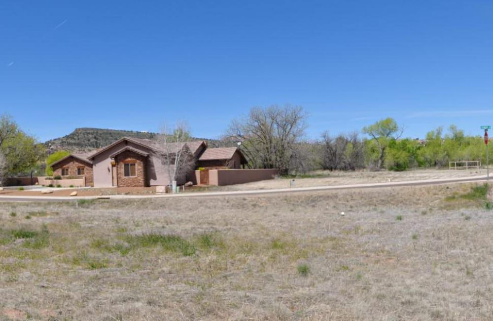 711 Ashwood Lane Prescott, AZ 86305