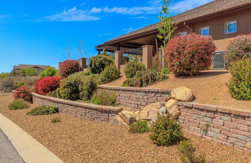 1968 Bloomingdale Drive, Prescott, AZ 86301