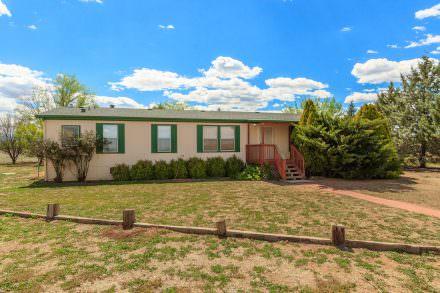 2869 N Road 1 East, Chino Valley, AZ 86323