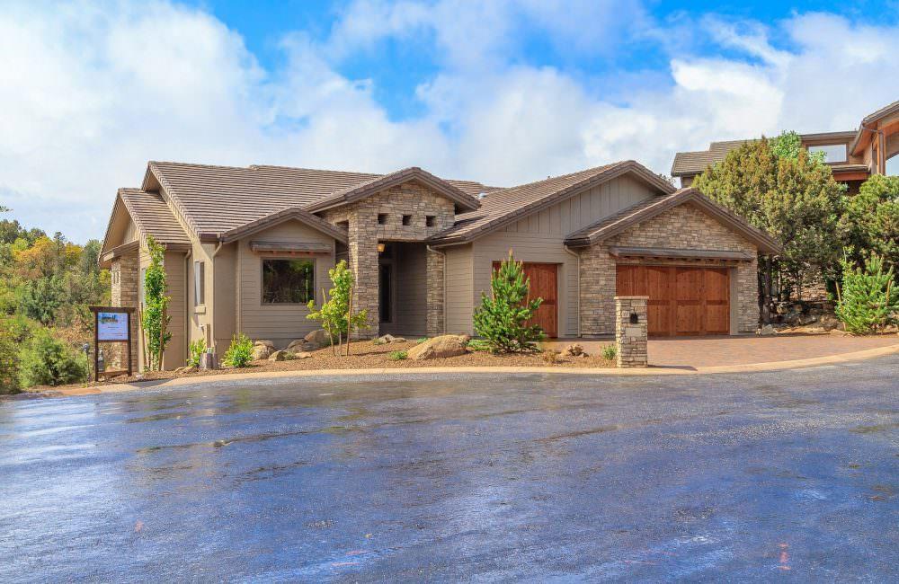 1625 Stoney Lane Prescott, AZ 86303