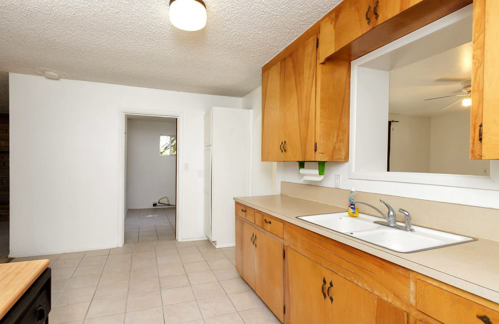579 Mosher Lane Prescott, AZ 86301