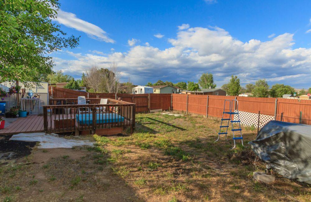 1635 Tumbleweed Drive Chino Valley, AZ 86323