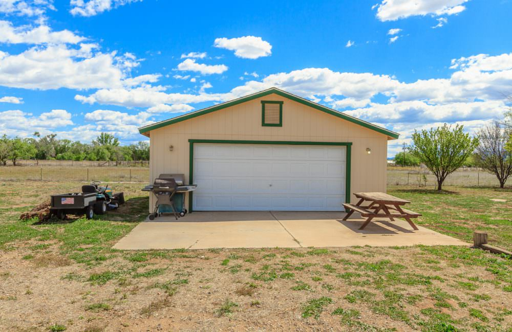 2869 N Road 1 East, Chino Valley, AZ 86323