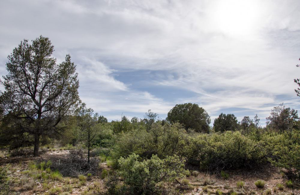 0 W Road 2 South, Prescott, AZ 86305