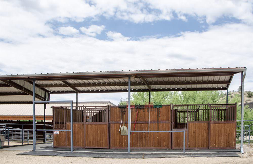 11545 W. Hodge Meadow Ln., Prescott, AZ 86338