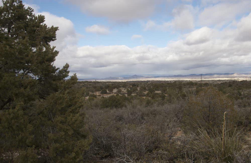 0 N Zoro Road, Prescott, AZ 86305