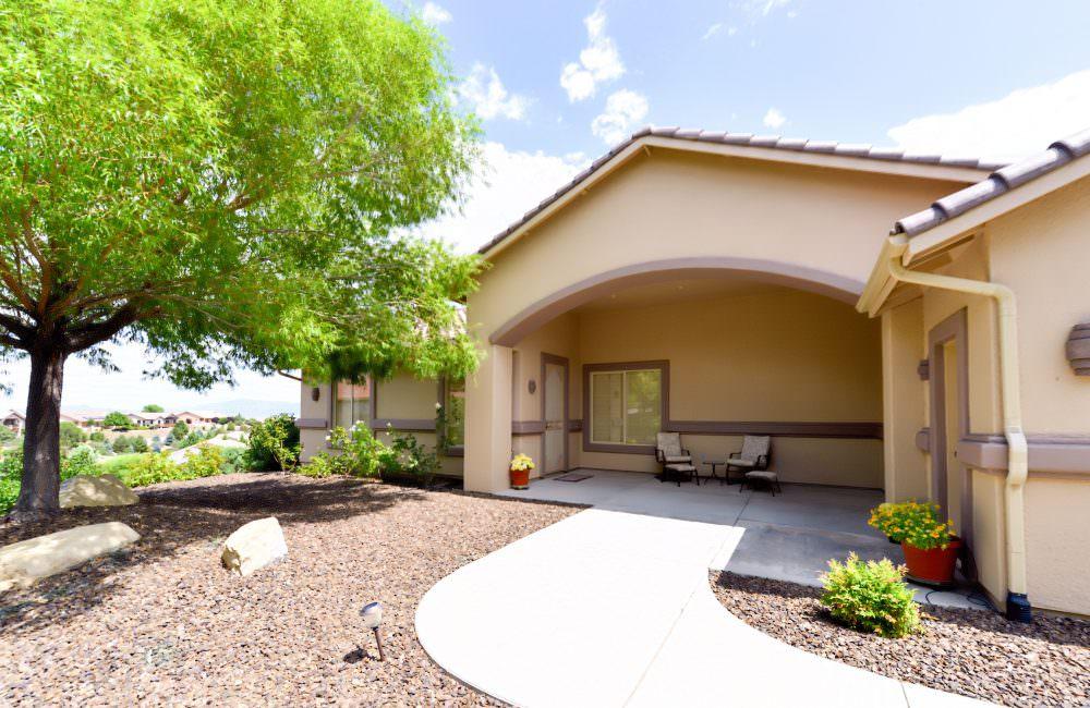 5883 Coriander Court, Prescott, AZ 86305