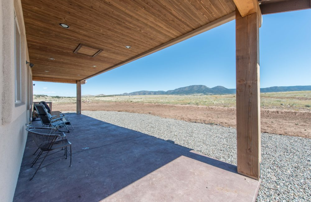 11950 E. Rusty Rock Rd., Prescott Valley, AZ 86315