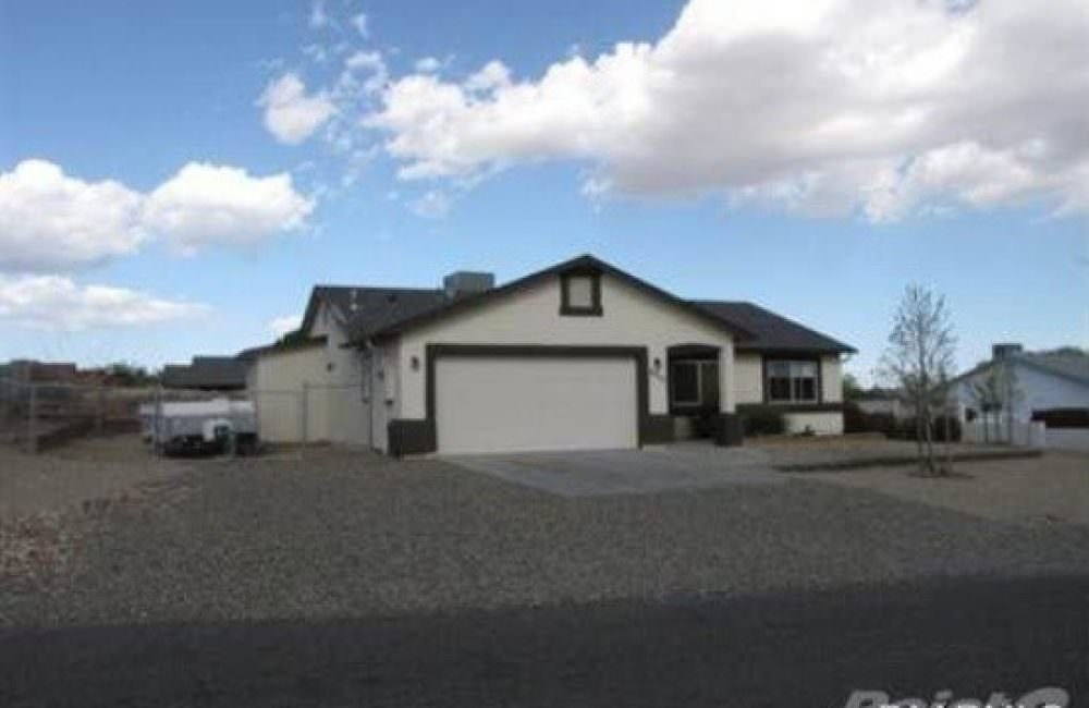 6251 N. Little Papoose Dr., Prescott Valley, AZ 86314