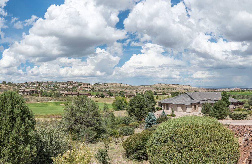 1158 Northridge Drive, Prescott, AZ 86301
