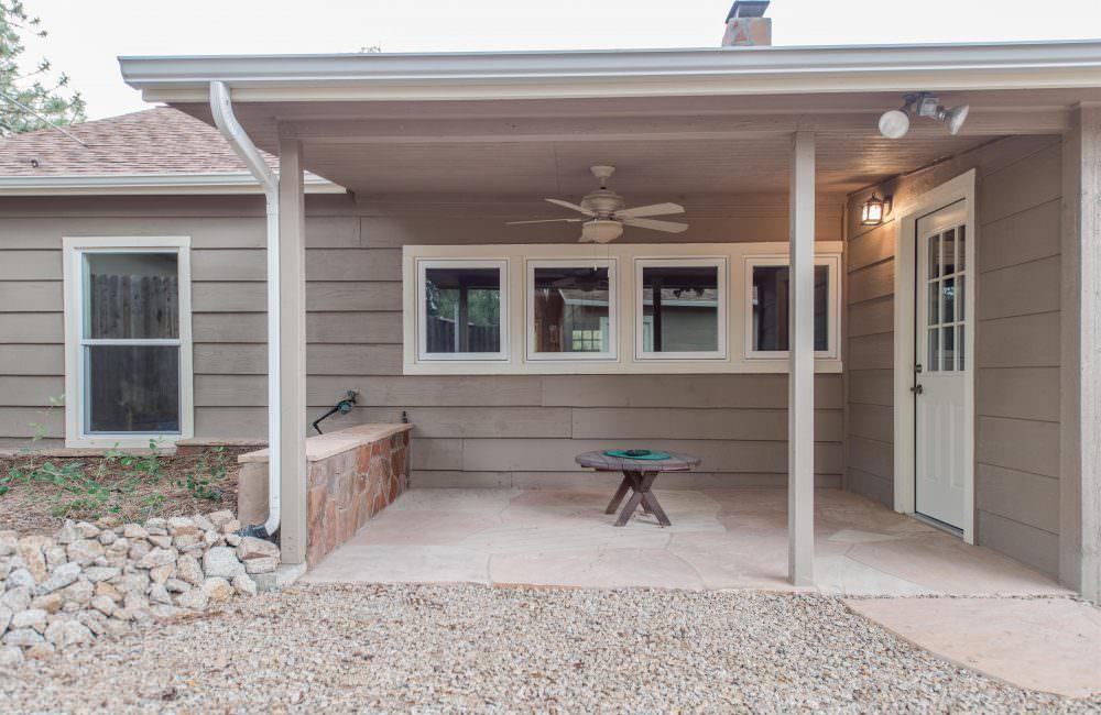 716 Pima Road, Prescott, AZ 86303