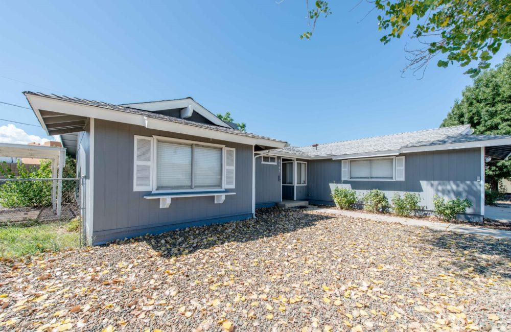 8165 E. Jacque Dr., Prescott Valley, AZ 86314