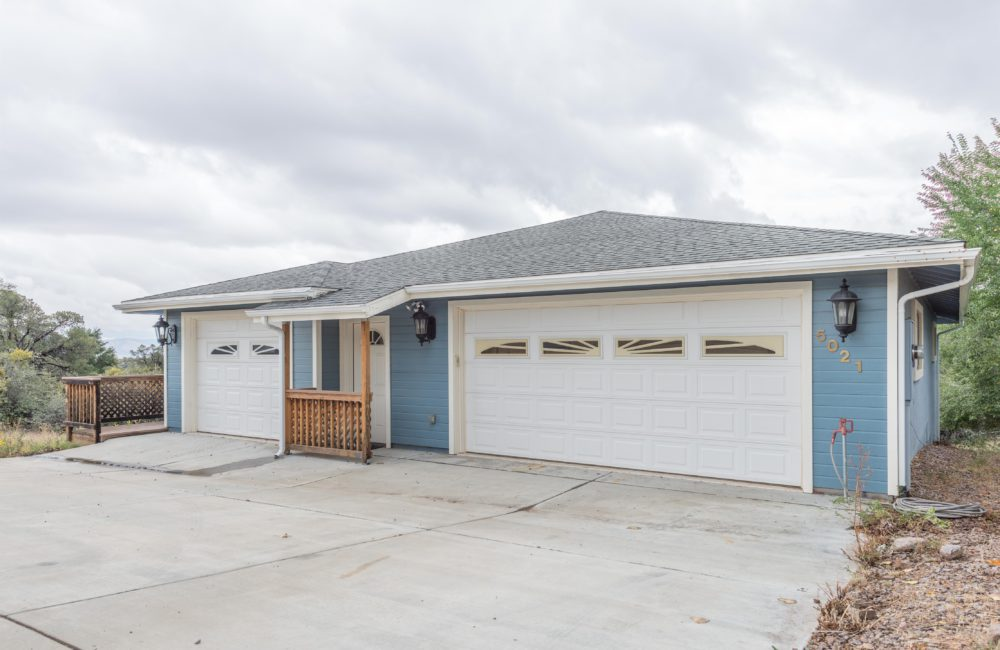 5021 E. Ramada, Prescott, AZ 86301
