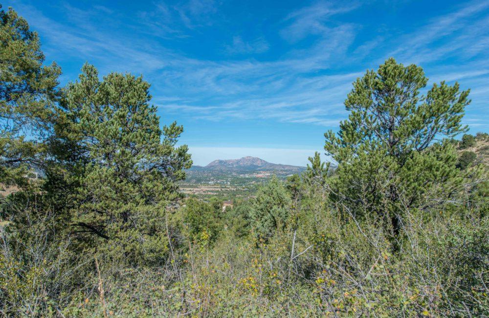 980 City Lights, Prescott, AZ 86303
