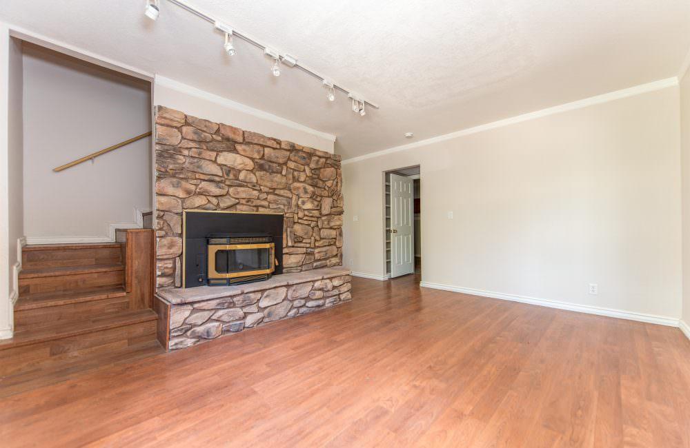 817 W. Clubhouse Dr., Prescott, AZ 86303
