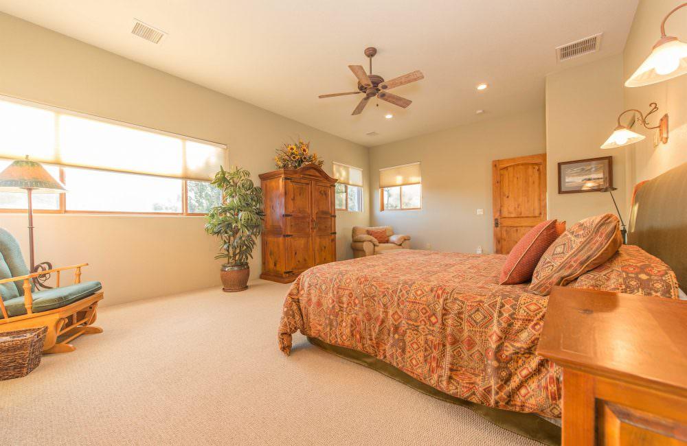 3855 W. Ravenguard Rd., Paulden, AZ 86334