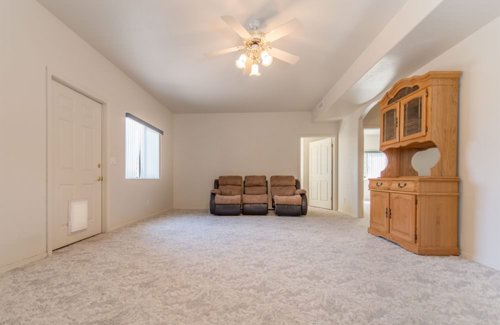 4419 N. Cypress Circle, Prescott Valley, AZ 86314