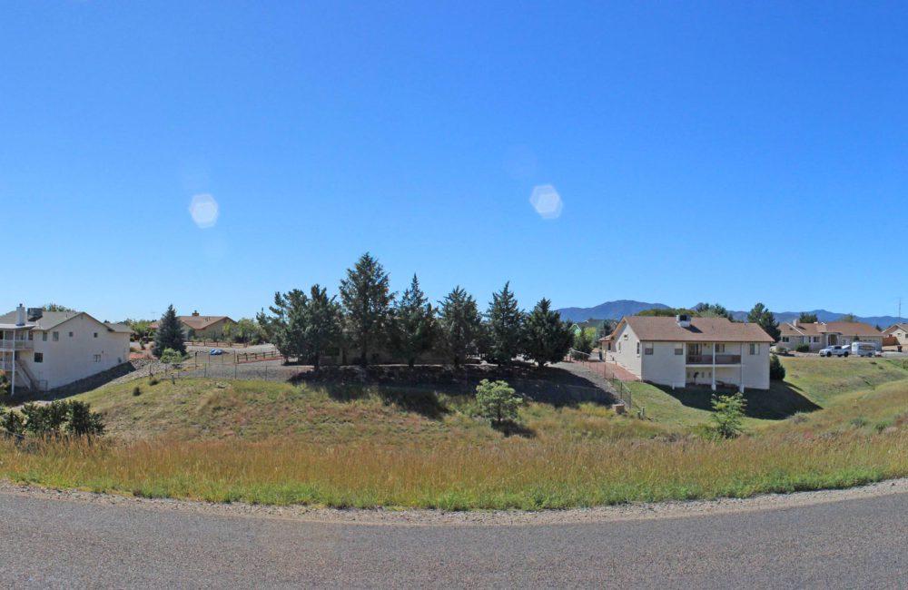 9201 E. Spouse, Prescott Valley, AZ 86314