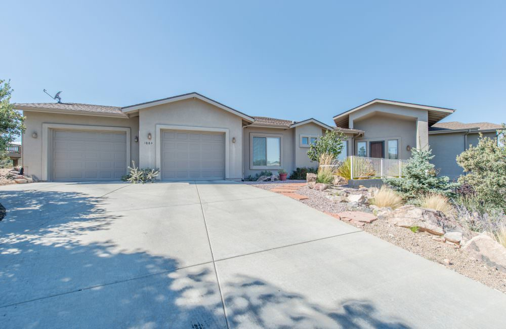 1884 Forest View, Prescott, AZ 86305