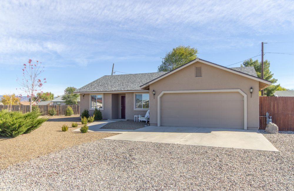 3731 N. Sharon Dr., Prescott Valley, AZ 86314