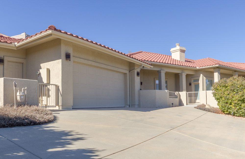 705 W. Lee Blvd., Prescott, AZ 86303